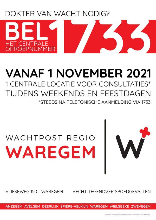 Affiche WP Regio Waregem.jpg