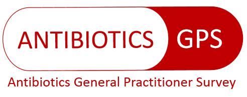 Antibiotics GPS